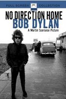 Bob-dylan-Docu-Scorsese-poster