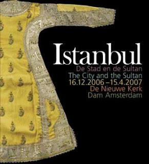 istanbul-affiche