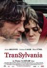 Flyer-TranSylvania2