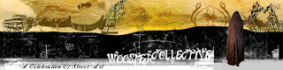 Wooster-Collective