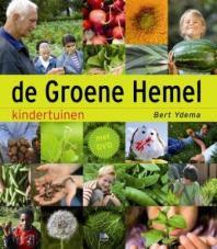 degroenehemel_Kosmos-uitgeverij