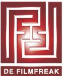 logo-filmfreak
