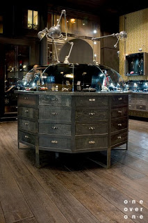Oneoverone-design-of-jewelrystore-in-Paris