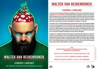 Walter-Van-Beirendonck2