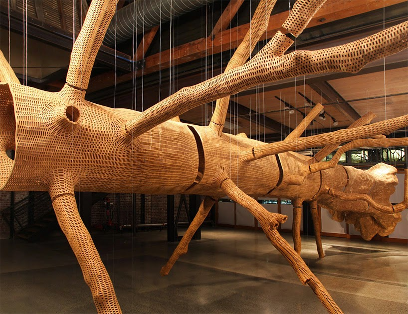 john-grade-middle-fork-sculptural-tree-skin-designboom-70